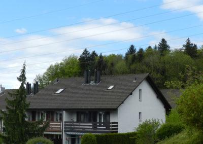 Hohe_Gasse_11_Busslingen_3